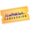 Concession E-Voucher